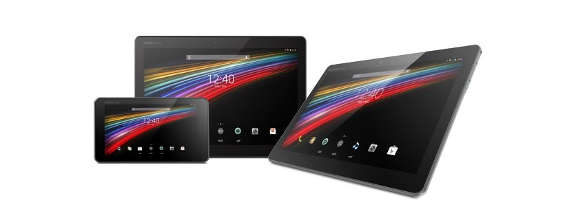 TABLET NEO SERIES